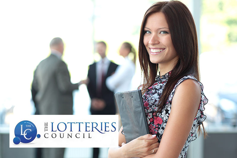 Lotteries Council
